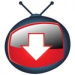 YTD Video Downloader Pro 5.9.18.4 Crack + Registration Code [Latest]