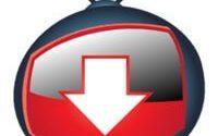 YTD Video Downloader Pro 5.9.15.7 Crack + Registration Code [Latest]