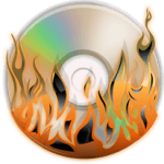 Express Burn Plus 8.00 Crack + Registration Code 2019 Lifetime [Latest]