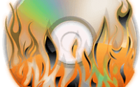 Express Burn 10.03 Crack + Registration Code 2021 Lifetime [Plus Edition]