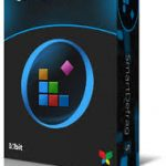 IObit Smart Defrag 6.6.5.16 Crack + Serial Key 2020 [Latest] Download