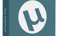 uTorrent Pro 3.5.5 Build 45988 Crack + Activation Key 2021 [Latest]