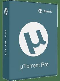 uTorrent Pro 3.5.5 Build 45988 Crack + Activation Key 2021 [Latest] Download