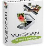 VueScan Professional 9.7.50 Crack Plus Serial Key 2021 [Patched] Latest