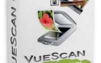 VueScan Pro 9.7.20 Crack + Serial Number 2020 [Final Patch]