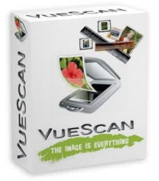VueScan Professional 9.7.51 Crack Plus Serial Key 2021 [Patched] Latest