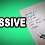 Missive 9.7.0 Crack + Product Key 2021 [Activation Code] Latest