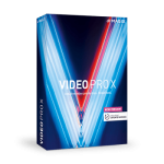 MAGIX Video Pro X11 17.0.2.47 Crack With Serial Number 2019 [Latest]