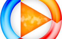 SmoothVideo Project (SVP) Pro 4.3.0.175 Crack + Registration Key [Latest]