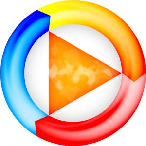 SmoothVideo Project (SVP) Pro 4.5.0.206 Crack + Registration Key [Latest]