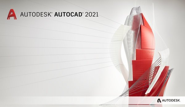 Autodesk AutoCAD 2021 Crack With Serial Number Full Download [Latest]