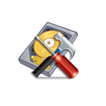 Aidfile Recovery Software 3.6.9.8 Crack + License Key 2020 [Latest]