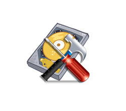 Aidfile Recovery Software 3.7.2.2 Crack + License Key 2020 [Latest]