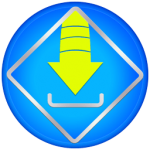 Allavsoft Video Downloader Converter v3.22.5.7441 Crack + Activation Key