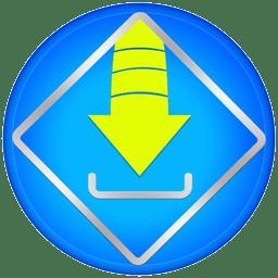 Allavsoft Video Downloader Converter 3.22.9.7563 Crack + Activation Key