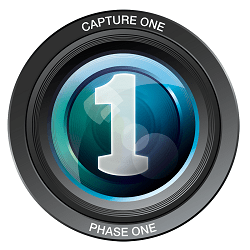 Capture One 20 Pro 13.1.0.162 Crack With License Key 2020 [Download]