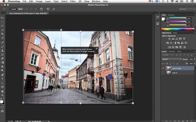 Adobe Photoshop 21.1.3.190 Crack With Serial Key 2020 [Latest]