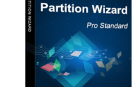 MiniTool Partition Wizard Free 12.3 Crack + License Code 2021 [Latest]
