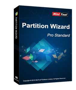 MiniTool Partition Wizard Free 12.0 Crack + License Code 2020 [Latest]