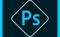 Adobe Photoshop 21.1.3.190 Crack + Serial Number 2020 Free Download