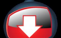 YTD Video Downloader Pro 5.9.18.9 Crack + Serial Key 2021 [Latest]