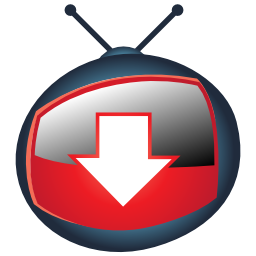 YTD Video Downloader Pro 5.9.18.2 Crack + Serial Key 2020 [Download]
