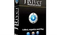 J.River Media Center 26.0.91 Crack + License Key 2020 [Latest]