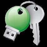 Rohos Logon 4.6 Crack + Activator Key 2021 [Latest]