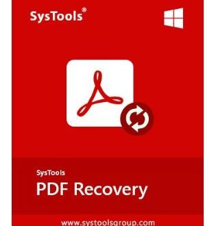 SysTools Pen Drive Recovery 10.0.0.0 Crack + Activation Key 2021 Latest