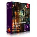 Adobe Premiere Pro 2021 15.0.0.41 Crack + License Key 2021 [Latest]