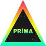 Prima Cartoonizer 3.1.5 Crack With Serial Key2021 [Latest]