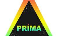 Prima Cartoonizer 1.5.8 Crack With Serial Key2020 [Latest]
