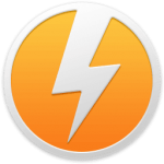 DAEMON Tools Ultra 5.8.0.1409 Crack + Serial Key 2020 [Latest]