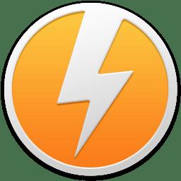 DAEMON Tools Ultra 5.8.0.1409 Crack + Serial Key 2020 [Latest]