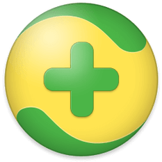 360 Total Security 10.2.0.1180 Crack + License Key 2020 [Latest]