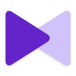 KMPlayer 4.2.2.50 Crack + Serial Key 2021 [Latest]