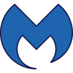 Malwarebytes Premium 4.1.1 Crack + Serial Key 2020 [Latest]