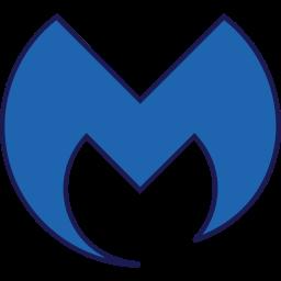 Malwarebytes Premium 4.4.3 Crack + Activation Key 2021 [Latest] Lifetime