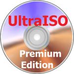 UltraISO 9.7.3 Build 3629 Premium Crack + Activation Code 2020 [Latest]
