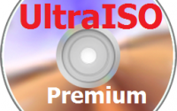 UltraISO 9.7.3 Build 3629 Premium Crack + Activation Code 2020 [Latest]