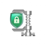 WinZip Privacy Protector 4.0.3 Crack + Serial Key 2020 [Download]