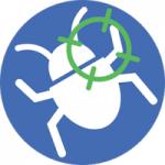 Malwarebytes AdwCleaner 8.0.6 Crack + Serial Key 2020 [Latest]