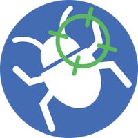Malwarebytes AdwCleaner 8.0.6 Crack + Serial Key 2021 [Latest]
