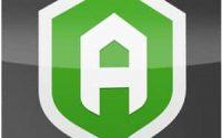 Auslogics BitReplica 2.4.0.3 Crack + Serial Key 2020 [Latest]