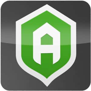 Auslogics BitReplica 2.4.0.3 Crack + Serial Key 2021 [Latest]