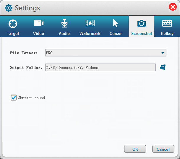 GiliSoft Screen Recorder Pro 10.6.0 Crack + Serial Key 2020 [Latest]