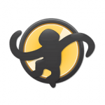 MediaMonkey Gold 4.1.29.1910 Crack + Serial Key 2020 [Latest]