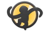 MediaMonkey Gold 4.1.29.1910 Crack + Serial Key 2020 [Latest]