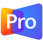 ProPresenter Pro 7.4.1 Crack + License Key 2021 [Latest]