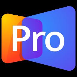 ProPresenter Pro 7.1.2 Crack + License Key 2020 [Latest]